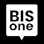 BisONE